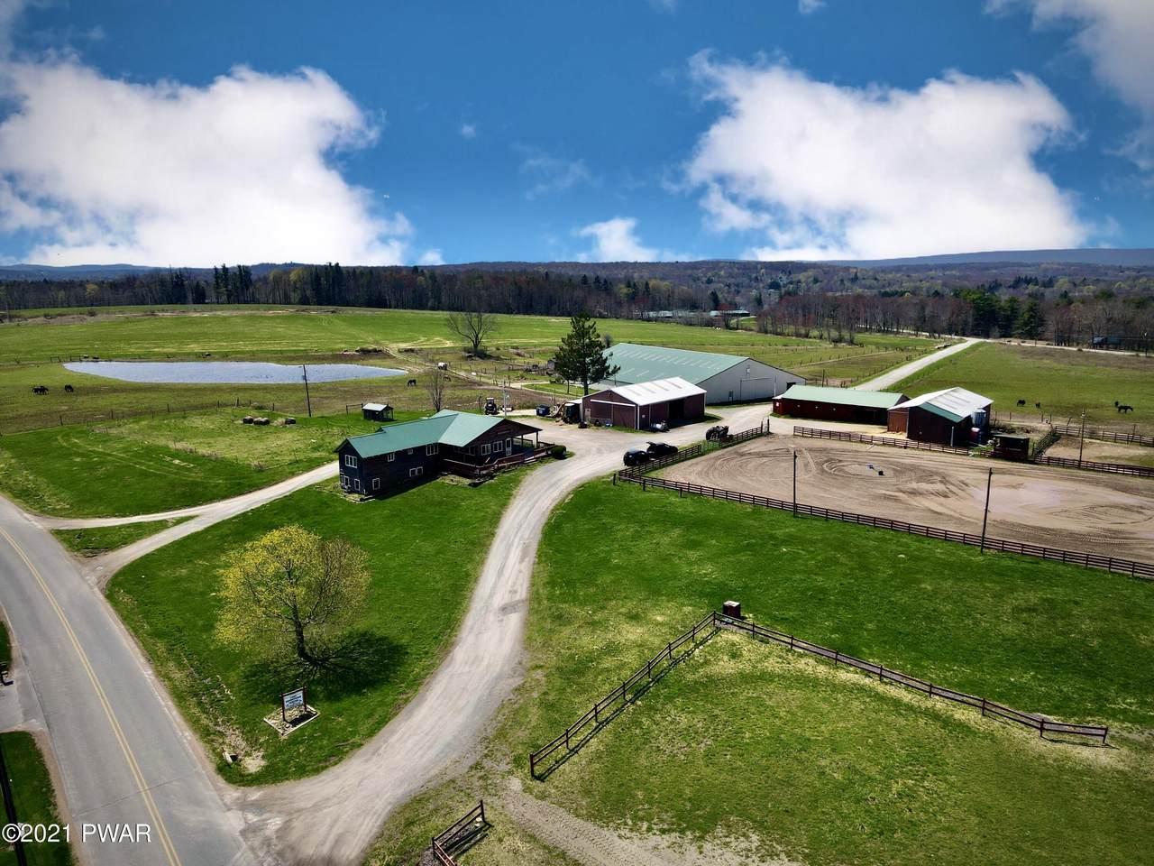 181 Stock Farm Rd - Photo 1