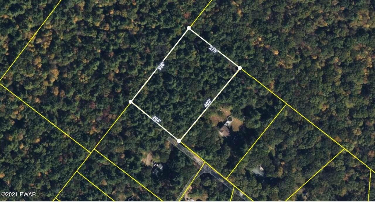 Lot 19 Meadow Ridge Acres Rd - Photo 1