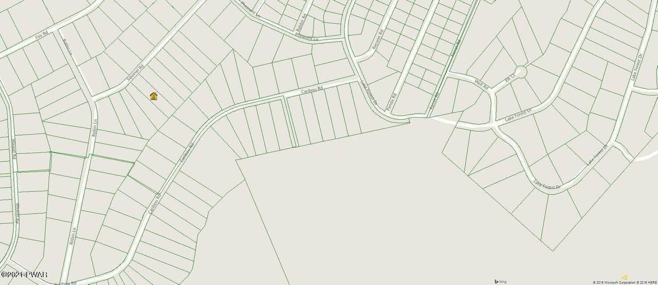Lot 2703 Flatbrook Way - Photo 1