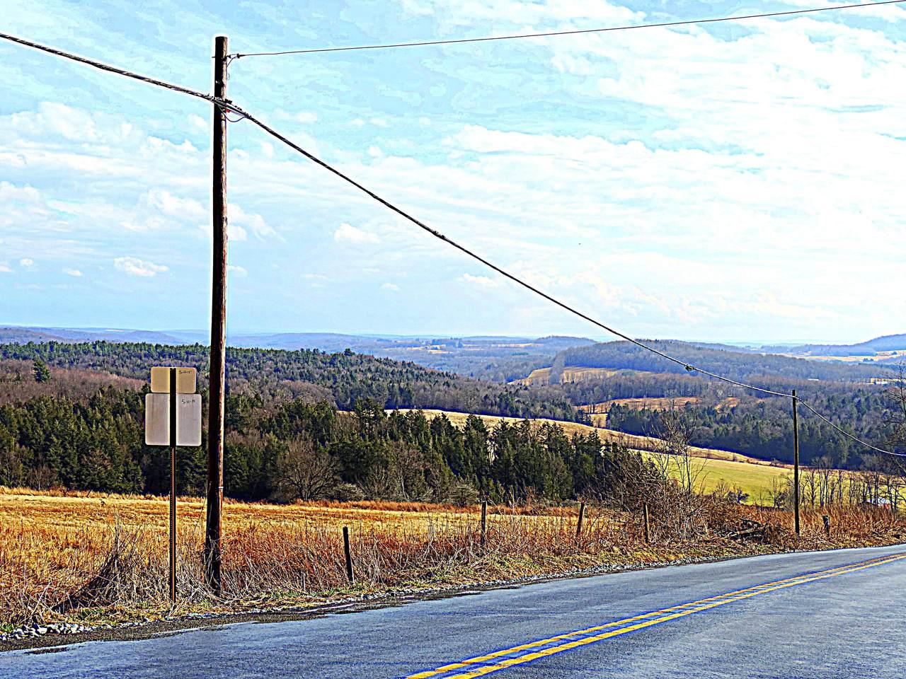 Intersection Rte 670 & Rte 170 - Photo 1
