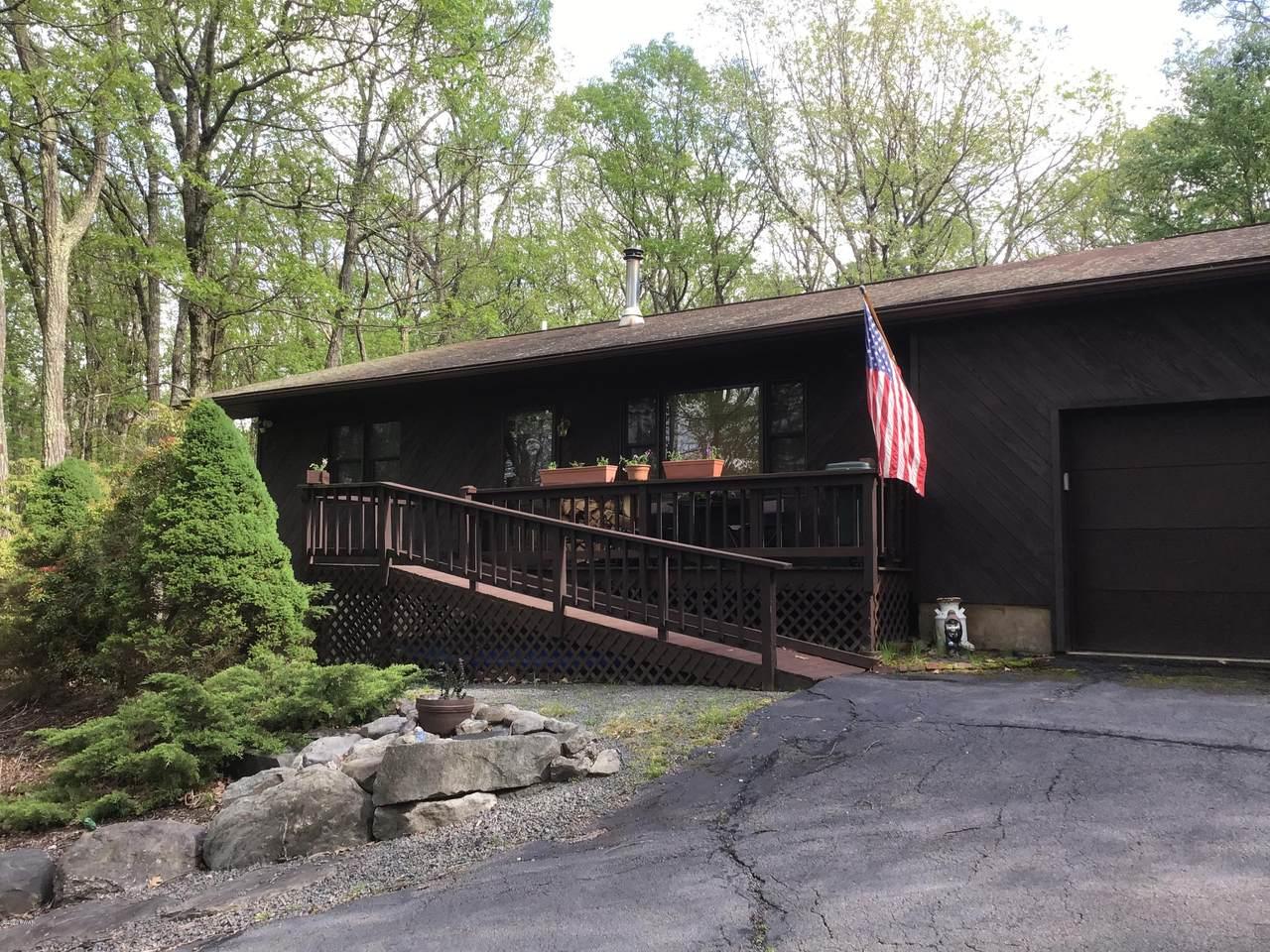 105 Long Ridge Dr - Photo 1