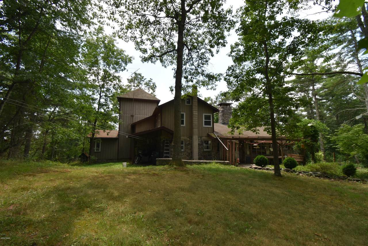 107 Tower Dr - Photo 1