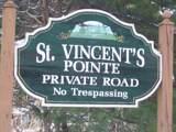 5 St. Vincents Point Rd - Photo 1