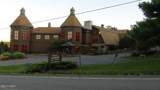 223 Mountainview Drive - Photo 4