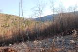 Silver Lake Rd - Photo 1