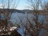 101-105 Upper Lake Dr - Photo 27
