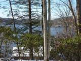 101-105 Upper Lake Dr - Photo 28
