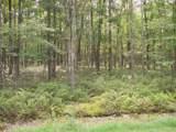 LOT 106 Lakeview Cir - Photo 2