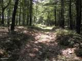 Route 6 - Photo 1