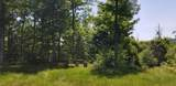 Lot 63 Old Woods Rd - Photo 14