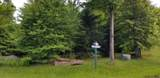 Lot 63 Old Woods Rd - Photo 24