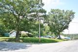 311 Crane Rd - Photo 9