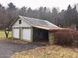 208 Mountain Spring Ave - Photo 3