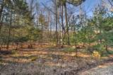 Lot 1050 Evergreen Dr - Photo 1