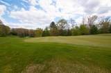 Lot 1050 Evergreen Dr - Photo 11