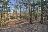 Lot 1050 Evergreen Dr - Photo 2