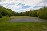 Lot 1050 Evergreen Dr - Photo 21