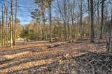 Lot 1050 Evergreen Dr - Photo 3