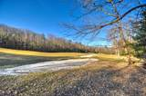 Lot 1050 Evergreen Dr - Photo 6