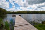 Lot 1050 Evergreen Dr - Photo 8