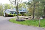 126 Marquise Dr - Photo 1