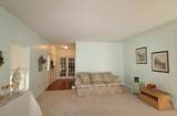 126 Marquise Dr - Photo 12