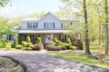 126 Marquise Dr - Photo 2