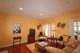 126 Marquise Dr - Photo 23