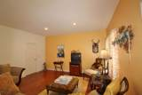 126 Marquise Dr - Photo 24