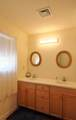 126 Marquise Dr - Photo 42