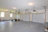 126 Marquise Dr - Photo 45
