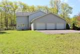 126 Marquise Dr - Photo 47