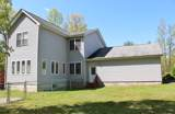 126 Marquise Dr - Photo 48