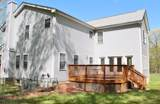 126 Marquise Dr - Photo 49