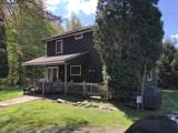 101 View Dr - Photo 2