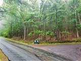 386 Ridge Ave - Photo 1
