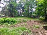 12 2nd Rd - Photo 25