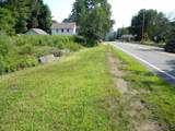 Wellwood Avenue - Photo 2