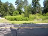 Wellwood Avenue - Photo 4