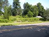 Wellwood Avenue - Photo 5