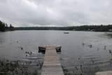 378 Lake Lorain Rd - Photo 16