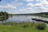 378 Lake Lorain Rd - Photo 2