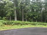 Lot 135 Wedgewood Dr - Photo 2