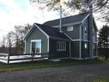 1178 Carley Brook Rd - Photo 3