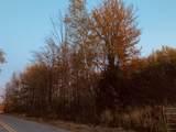 Easton Tpk. & Keystone Rd. - Photo 17