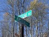 Easton Tpk. & Keystone Rd. - Photo 21