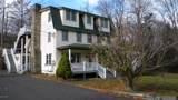 803 Carlton Rd - Photo 1