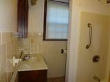261 Sterling Rd - Photo 13