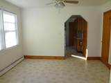 261 Sterling Rd - Photo 15