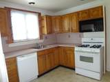 261 Sterling Rd - Photo 16